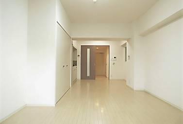 KDXレジデンス神宮前 709号室 (名古屋市熱田区 / 賃貸マンション)