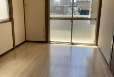 ユーカリハイツ 201号室 (名古屋市北区 / 賃貸アパート)