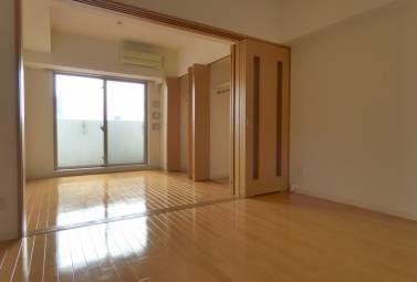 プラウランド堀田 0411号室 (名古屋市瑞穂区 / 賃貸マンション)