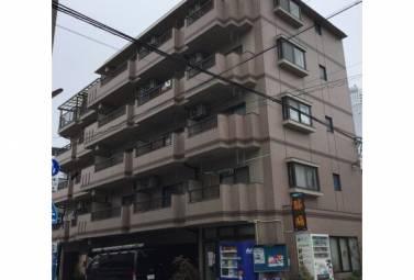 プラゼール 5A号室 (名古屋市中村区 / 賃貸マンション)