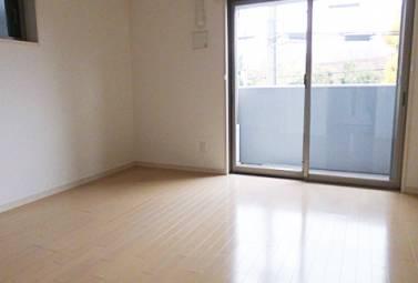 TOURNEY名駅 803号室 (名古屋市西区 / 賃貸マンション)