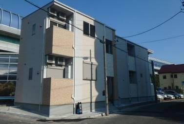 ヴィータ+N 203号室 (名古屋市名東区 / 賃貸アパート)