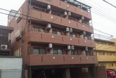 シティライフ本郷北 302号室 (名古屋市名東区 / 賃貸マンション)
