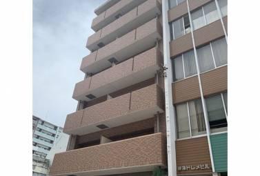 パルクメゾン鶴舞公園 0703号室 (名古屋市中区 / 賃貸マンション)