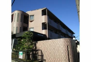 パエストゥム 106号室 (名古屋市名東区 / 賃貸マンション)