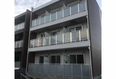 ルウナ 101号室 (名古屋市天白区 / 賃貸アパート)