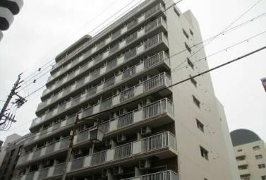 ド・ムール泰斗 8006号室 (名古屋市中区 / 賃貸マンション)