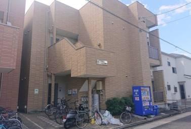フォービエン川西 202号室 (名古屋市守山区 / 賃貸アパート)