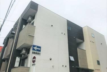 ロジュマン・ユイット 205号室 (名古屋市熱田区 / 賃貸アパート)