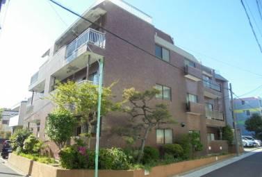 ベル覚王山 304号室 (名古屋市千種区 / 賃貸マンション)