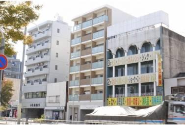 ヒルズ・フドー 201号室 (名古屋市千種区 / 賃貸マンション)