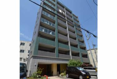 フォレスト9 405号室 (名古屋市千種区 / 賃貸マンション)