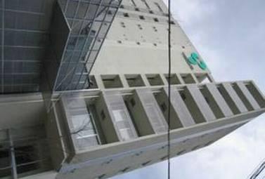 TKマンション 0201号室 (名古屋市西区 / 賃貸マンション)