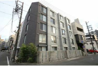 Branche千代田 0101号室 (名古屋市中区 / 賃貸マンション)