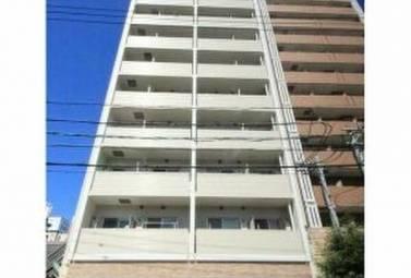 パークフラッツ新栄 0702号室 (名古屋市中区 / 賃貸マンション)