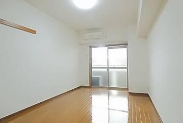 ウェステリア西大須 0607号室 (名古屋市中区 / 賃貸マンション)