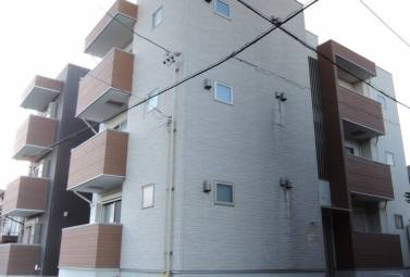 Little Gem 201号室 (名古屋市南区 / 賃貸アパート)