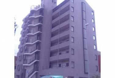 メゾネットときわ 706号室 (名古屋市西区 / 賃貸マンション)