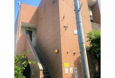 ルーエ 1番館【プラン?】 102号室 (名古屋市西区 / 賃貸アパート)