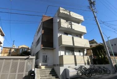 FS CREART GOKISO 201号室 (名古屋市昭和区 / 賃貸アパート)
