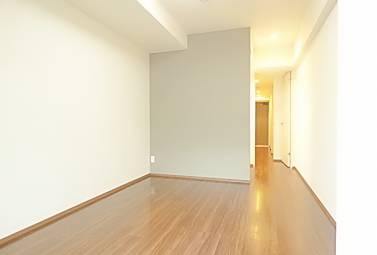 ディアレイシャス鶴舞公園 502号室 (名古屋市昭和区 / 賃貸マンション)