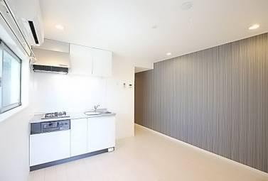 GRAN REGALO 大曽根 202号室 (名古屋市北区 / 賃貸アパート)