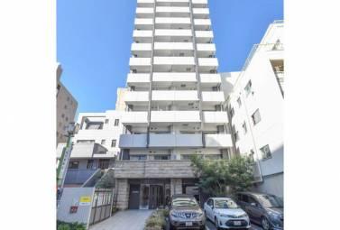 Gramercy Sakae 0405号室 (名古屋市中区 / 賃貸マンション)