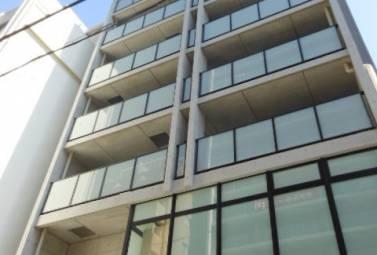 PREMIER IMMEUBLE (プルミエ イムーブル) 301号室 (名古屋市東区 / 賃貸マンション)