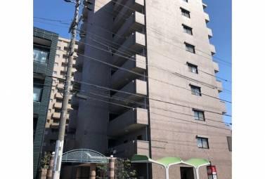 パラシオン車道東館 301号室 (名古屋市東区 / 賃貸マンション)