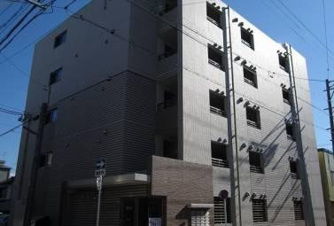 グランツ堀田 202号室 (名古屋市瑞穂区 / 賃貸マンション)