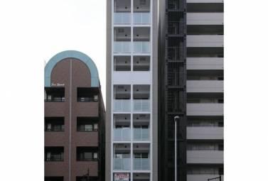 Fuchsia『フクシア』 603号室 (名古屋市千種区 / 賃貸マンション)