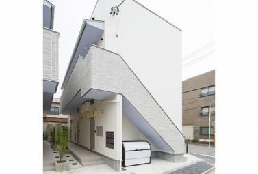 ソフィア道徳(ソフィアドウトク) 103号室 (名古屋市南区 / 賃貸アパート)
