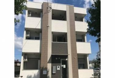 ハーモニー高畑 ザ・レジデンス 301号室 (名古屋市中川区 / 賃貸アパート)