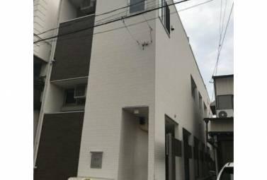 グランハイム車道 105号室 (名古屋市東区 / 賃貸アパート)