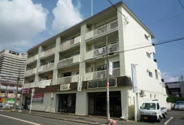 山川ビル 301号室 (名古屋市昭和区 / 賃貸マンション)