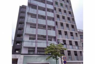 ル・シャンパーニュ 607号室 (名古屋市千種区 / 賃貸マンション)