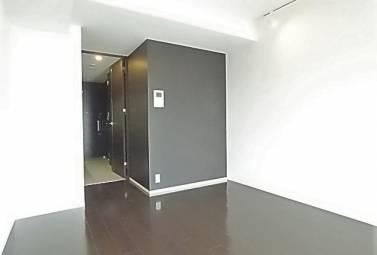 シエルブルー栄 1008号室 (名古屋市中区 / 賃貸マンション)