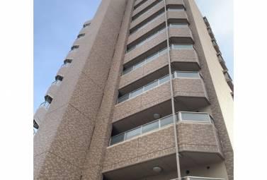 グレイス大曽根 705号室 (名古屋市東区 / 賃貸マンション)