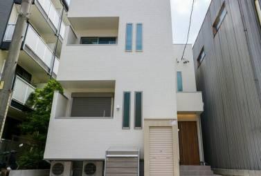 G-smart新栄 202号室 (名古屋市中区 / 賃貸アパート)