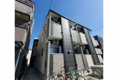 サニーベール志賀町 102号室 (名古屋市北区 / 賃貸アパート)