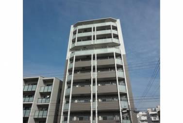 コートバスク 403号室 (名古屋市千種区 / 賃貸マンション)