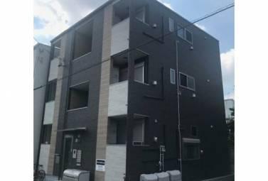 STELLA FISSA 御器所 301号室 (名古屋市昭和区 / 賃貸アパート)