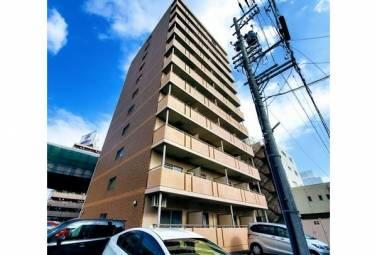 グローバル畑江 103号室 (名古屋市中村区 / 賃貸マンション)
