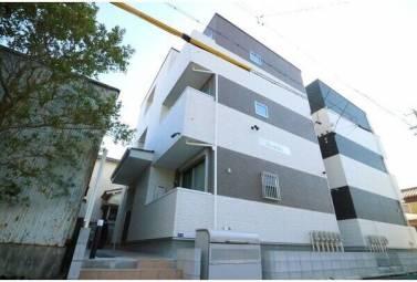 ヴィラ桜本町 202号室 (名古屋市南区 / 賃貸アパート)