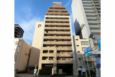 プレサンス桜通アベニュー 907号室 (名古屋市東区 / 賃貸マンション)
