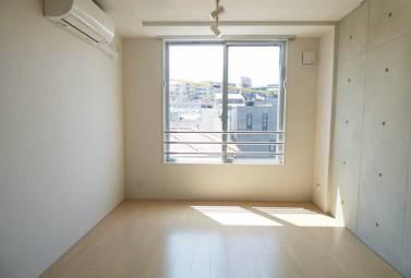 レジデンスSUN.K 0404号室 (名古屋市瑞穂区 / 賃貸マンション)