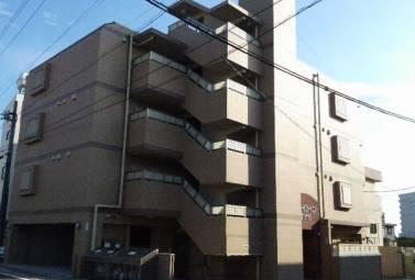 シティライフ望が丘 303号室 (名古屋市名東区 / 賃貸マンション)