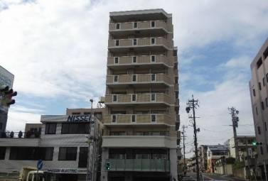 アールズタワー望が丘 801号室 (名古屋市名東区 / 賃貸マンション)