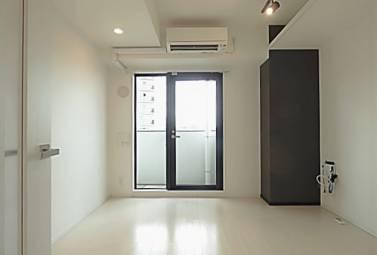 IARIM車道 303号室 (名古屋市東区 / 賃貸マンション)