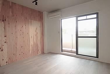 ST PLAZA SAKURAYAMA 204号室 (名古屋市昭和区 / 賃貸マンション)